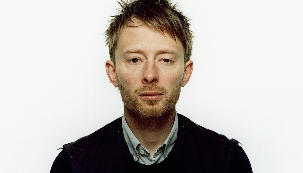 thom-yorke-sits-down-with-alec-baldwin-on-heres-the-thing-0