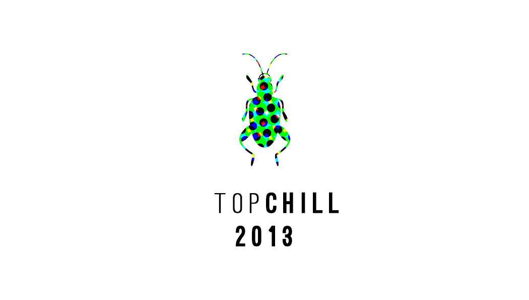 Top Chill 13